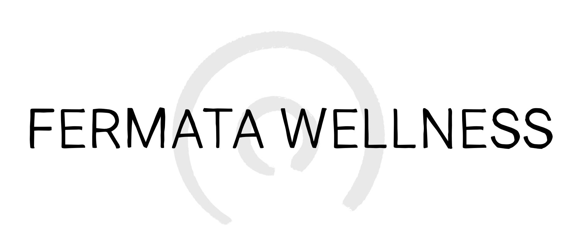 Fermata Wellness
